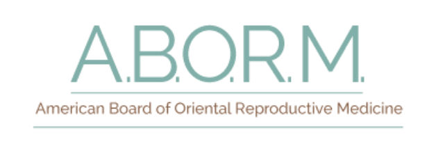 ABORM logo