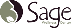 Sage Wellness Center Logo